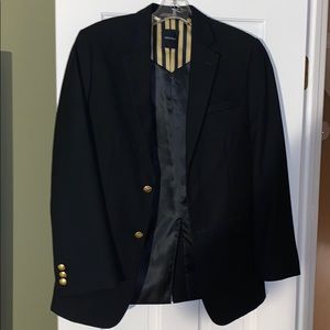 USED ONCE Nautica Blazer